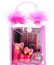 Parfumuri și produse cosmetice Set cosmetice pentru fetițe - Tutu Mix 21