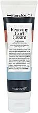 Parfumuri și produse cosmetice Cremă pentru păr - Waterclouds Reviving Curl Cream