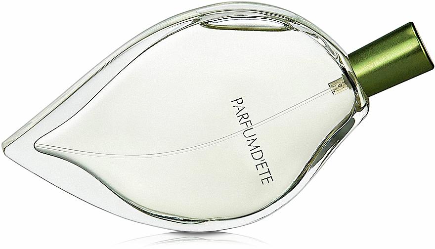 Kenzo Parfum d`Ete - Apă de parfum — Imagine N1