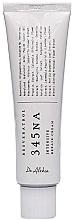 Parfumuri și produse cosmetice Cremă de față - Dr. Althea Pro Lab Resveratrol 345NA Intensive Repair Cream