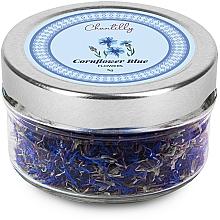 Parfumuri și produse cosmetice Flori albastre de floare de porumb - Chantilly Cornflower Blue Flowers
