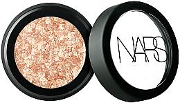 Parfumuri și produse cosmetice Pigment pentru pleoape - Nars Powerchrome Loose Eye Pigment