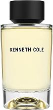 Parfumuri și produse cosmetice Kenneth Cole Kenneth Cole For Her - Apă de parfum