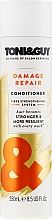 Parfumuri și produse cosmetice Balsam de păr - Toni & Guy Nourish Contidioner For Damaged Hair