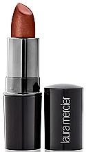 Parfumuri și produse cosmetice Ruj de buze - Laura Mercier Stickgloss Lipstick