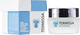 Parfumuri și produse cosmetice Crema de zi ultra-hidratantă - Termissa Face Cream