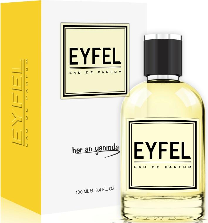 Eyfel Perfume W-149 - Apă de parfum — Imagine N1