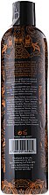 Șampon de păr - Xpel Marketing Ltd Macadamia Shampoo — Imagine N3