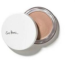 Parfumuri și produse cosmetice Highlighter cremos pentru față - Ere Perez Vanilla Highlighter