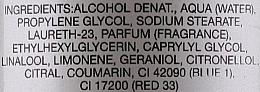 Carolina Herrera 212 For Man NYC - Deodorant stick — Imagine N2