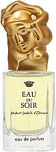 Sisley Eau du Soir - Set (edp/30ml + cream/50ml) — Imagine N3
