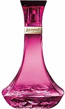 Parfumuri și produse cosmetice Beyonce Heat Wild Orchid - Apă de parfum