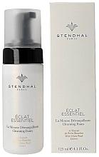 Parfumuri și produse cosmetice Mousse de curățare pentru față - Stendhal Eclat Essentiel Cleansing Foam
