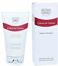 """Parfumuri și produse cosmetice Cremă pentru corp """"Contur"""" - Styx Naturcosmetic Aroma Derm Cream"""