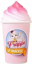Parfumuri și produse cosmetice Balsam de buze - Lip Smacker Frappe Fairy Pixie