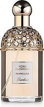 Guerlain Aqua Allegoria Pamplelune - Apă de toaletă — Imagine N1
