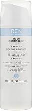 Parfumuri și produse cosmetice Soluție pentru îndepărtarea machiajului - Ren Rosa Centifolia Express Make-Up Remover