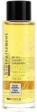 Ulei BB pentru corp și păr - Brelil Biotraitement Hair BB Oil — Imagine N1