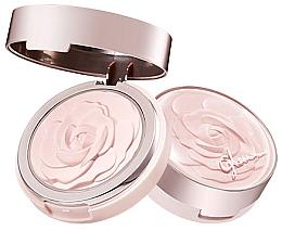 Parfumuri și produse cosmetice Fond de ten - Missha Glow Tone-Up Rose Pact