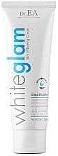 Parfumuri și produse cosmetice Cremă iluminantă pentru față - Dr.EA Whiteglam Skin Whitening Cream