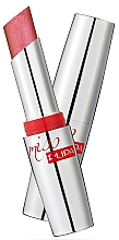 Parfumuri și produse cosmetice Ruj de buze - Pupa Rossetto Miss Starlight Ultra Shiny Lipstick