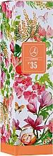 Parfumuri și produse cosmetice Lambre №35 - Apă de parfum