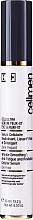 Parfumuri și produse cosmetice Ser celular pentru zona din jurul ochilor - Cellmen CellUltra Eye Serum-XT
