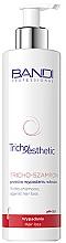 Parfumuri și produse cosmetice Șampon Tricho împotriva căderii părului - Bandi Professional Tricho Esthetic Tricho-Shampoo Against Hair Loss