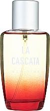 Vittorio Bellucci La Cascata Red Fire - Apă de toaletă — Imagine N1