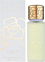 Houbigant Quelques Fleurs l`Original Women - Apă de parfum — Imagine N2