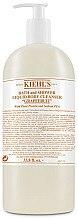 Parfumuri și produse cosmetice Gel de duș - Kiehl's Liquid Body Cleanser Grapefruit