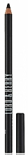 Parfumuri și produse cosmetice Creion de ochi - Lord & Berry Line/Shade Eye Pencil