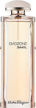 Parfumuri și produse cosmetice Salvatore Ferragamo Emozione Dolce Fiore - Apă de toaletă