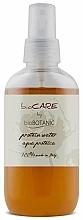 Parfumuri și produse cosmetice Elixir cu proteine din grâu pentru păr - BioBotanic BioCare