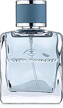 Parfumuri și produse cosmetice Tom Tailor Liquid Man - Apă de toaletă