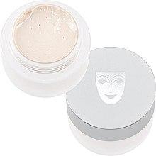 Parfumuri și produse cosmetice Primer pentru față - Kryolan Invisible Matt Plus