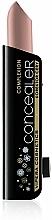 Parfumuri și produse cosmetice Corector retractabil pentru față - Vipera Complexion Concealer
