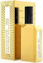 Parfumuri și produse cosmetice Histoires de Parfums Editions Rare Vidi - Apă de parfum