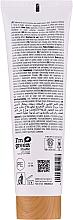 Cremă pentru păr ondulat - Kemon Actyva Disciplina Curly Cream — Imagine N2