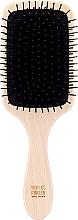 Parfumuri și produse cosmetice Perie de păr - Marlies Moller Classic Brush