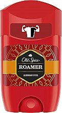 Parfumuri și produse cosmetice Deodorant - Old Spice Roamer Stick