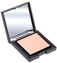 Parfumuri și produse cosmetice Pudră de față - Vipera Camera Photo Compact Powder