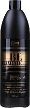 Parfumuri și produse cosmetice Oxidant - Beetre Becharme Oxidizer 12 %
