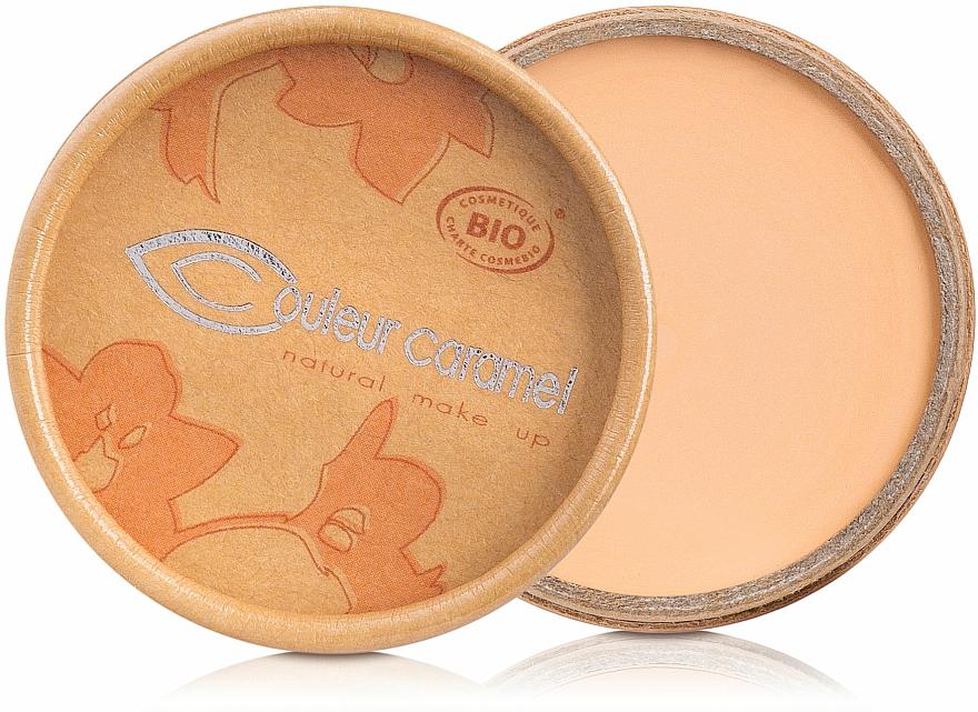 Cremă corectivă - Couleur Caramel Corrective Cream — Imagine N1