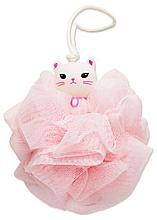 Parfumuri și produse cosmetice Burete pentru duș - Etude House My Beauty Tool Lovely Etti Shower Ball