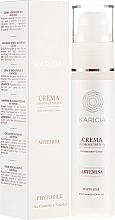 Parfumuri și produse cosmetice Cremă hidratantă pentru față - Karicia Artemisa Iluminante Moisturizing Cream
