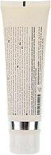 Balsam pentru parul creț - La Biosthetique Anti Frizz Conditioner — Imagine N2