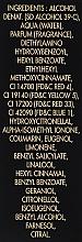 Salvador Dali Salvador Dali - Apă de parfum (mini) — Imagine N3