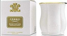 Parfumuri și produse cosmetice Creed Love in White - Lumânare