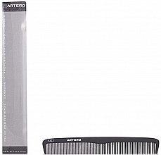 Parfumuri și produse cosmetice Pieptene, 189 mm - Artero Peine Carbono